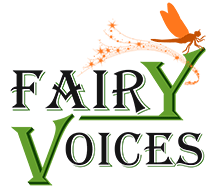 Fairy Voices