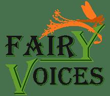 Fairy Voices